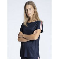 Favourites Trend 2 Women Shirt