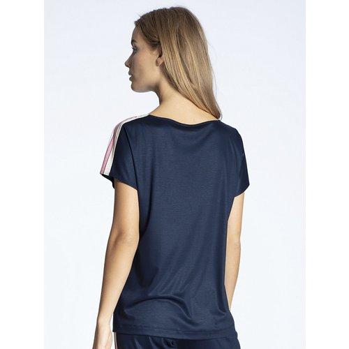 Calida Favourites Trend 2 Women Shirt short-sleeve 14851