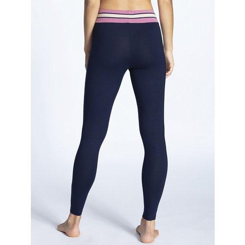 Calida Favourites Trend 2 Women Leggings 27291