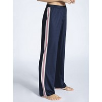 Favourites Trend 2 Women Pants