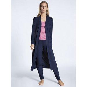 Calida Favourites Trend 2 Women Kimono 60101