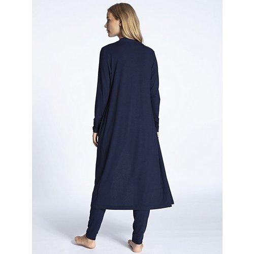 Calida Favourites Trend 2 Women Vest 60101