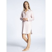 Favourites Trend 2 Loungedress