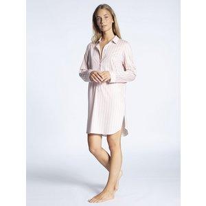 Calida Favourites Trend 2 Loungedress 30156