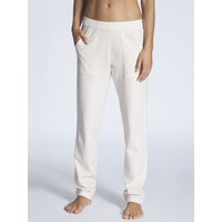 Spacer Lounge Women Pants