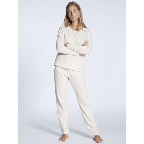 Calida Spacer Lounge Women Pants 29491