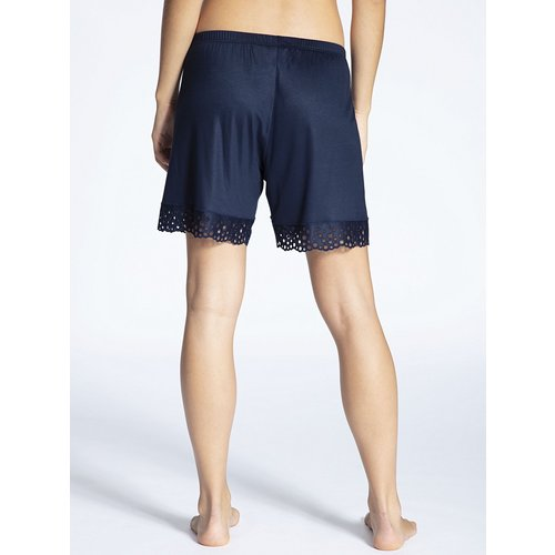 Calida Favourites Trend 4 Women Shorts 26091