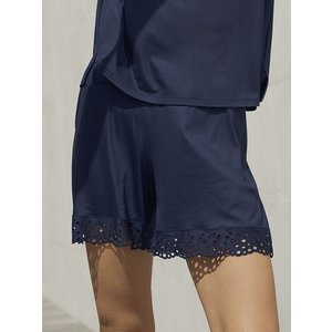 Calida Favourites Trend 4 Women Shorts 26091