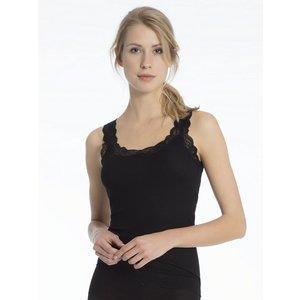Calida Richesse Lace Women Tank Top