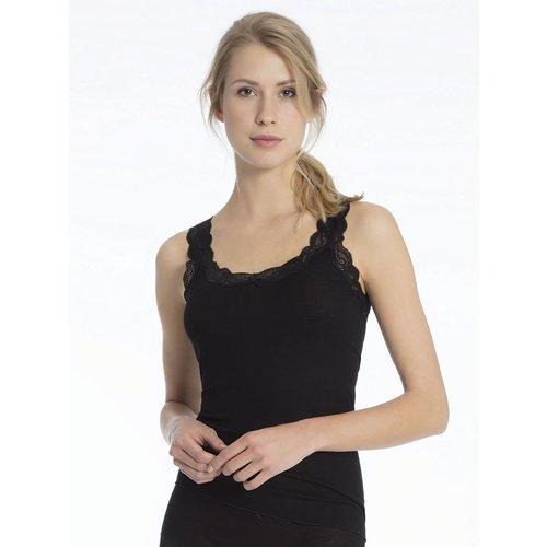Calida Richesse Lace Women Tank Top 12990