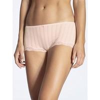Etude Toujours Women Panty high waist