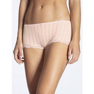 Calida Etude Toujours Women Panty high waist 24092