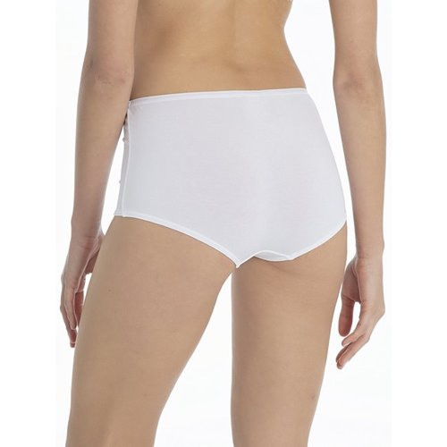 Calida Silhouette Women Panty 25223