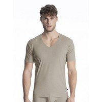 Fresh Cotton Men V-shirt