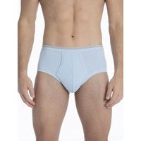 Twisted Cotton Men Classic brief
