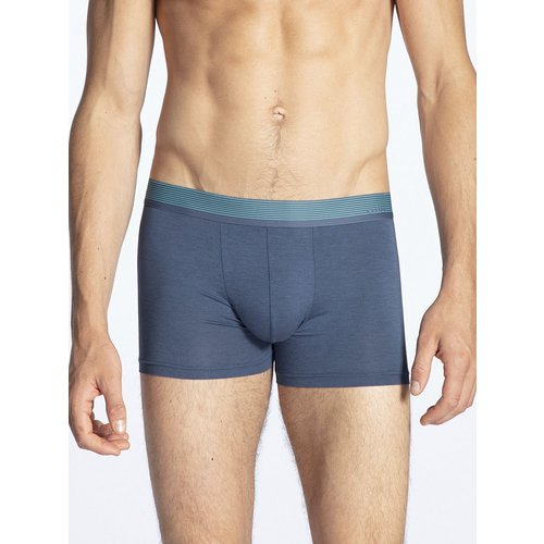 Calida Natural Micro Men Boxer brief 25489
