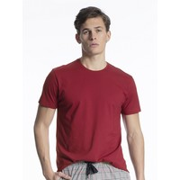 Remix Basic Men T-Shirt