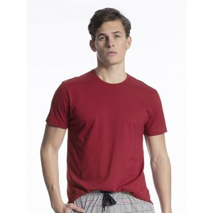 Calida Remix Basic Men T-Shirt