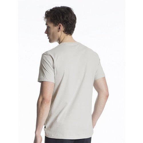 Calida Remix Basic Men T-Shirt 14081