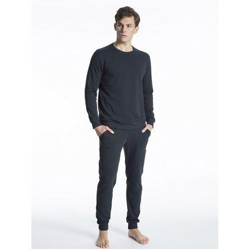 Calida Remix Basic Men Loungewear Pants 29181