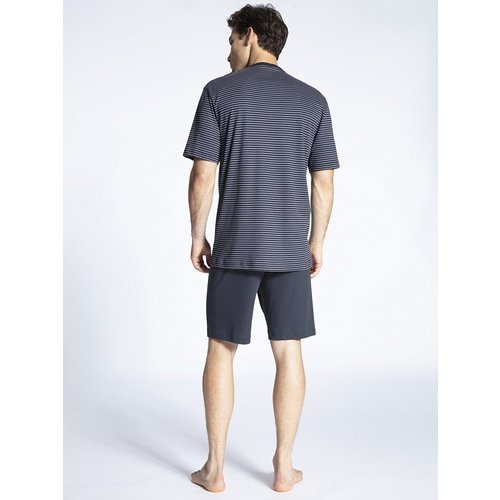 Calida Relax Streamline 2 & 3 Men Pyjama 41167