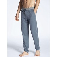 Spacer Lounge Men Pants