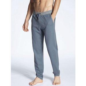Calida Spacer Lounge Men Pants