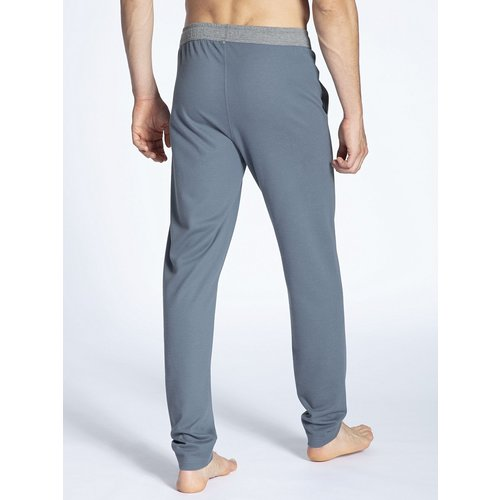Calida Spacer Lounge Men Pants 29315