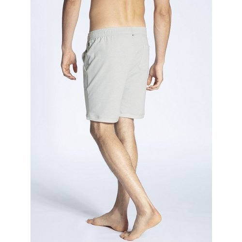 Calida Remix 2 Men Bermuda 26281
