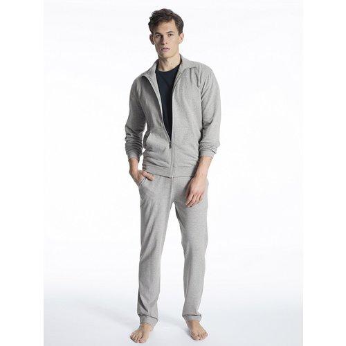 Calida Remix Basic Men Pants 29081