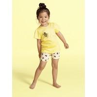 Toddlers Honey Bee Kids Pyjama