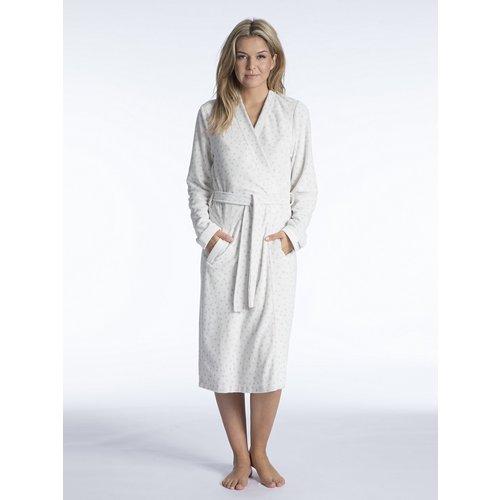 Taubert Joy Ladies Kimono 120cm 000639-211