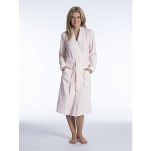 Taubert Joy Ladies Kimono