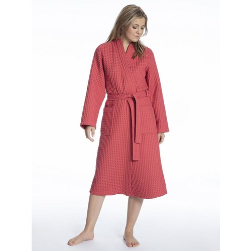Taubert Nature Ladies Long Kimono 120cm 000624-613