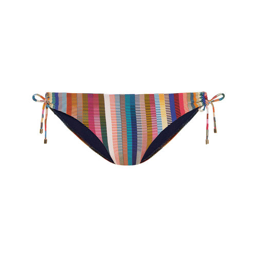 Cyell Delhi Hot Bikini Set 010117 - 010224