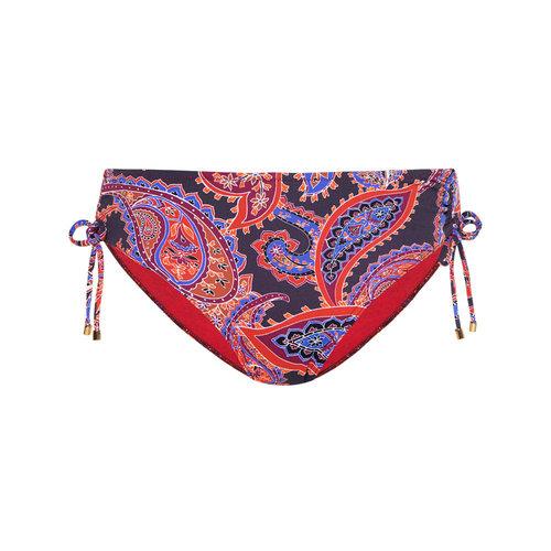 Cyell Indian Summer Bikini Set Padded/Wired