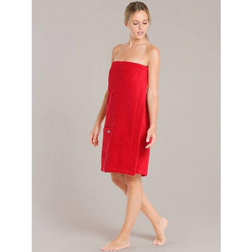 Taubert Nature Ladies Sauna Kilt 000624-672