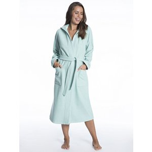 Taubert Sports Ladies Shawlcollar Robe
