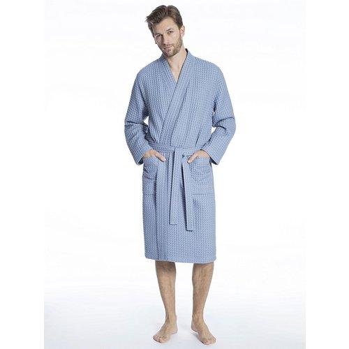 Taubert Men's Long Kimono 120cm