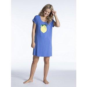 Taubert Limone Big Shirt