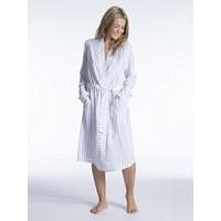 Deauville Kimono