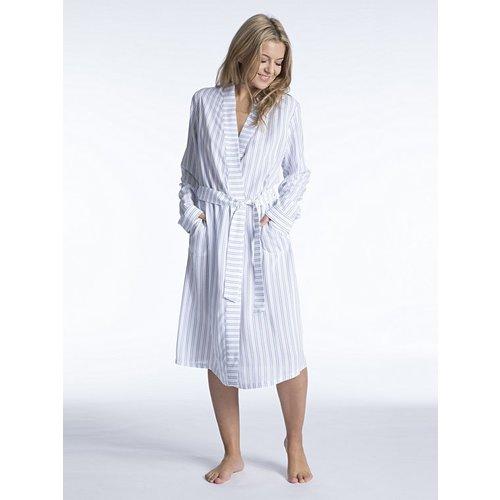 Taubert Deauville Kimono