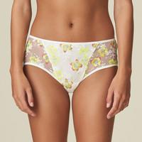 Amber Short Hotpants