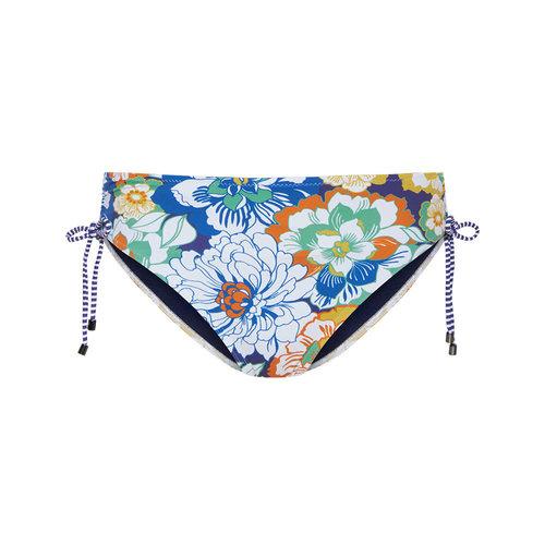 Cyell Bellissimo Bikini Set Padded/Wired 020117 - 020212