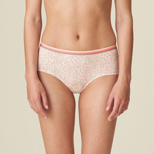 Marie Jo John Short Hotpants 0521943