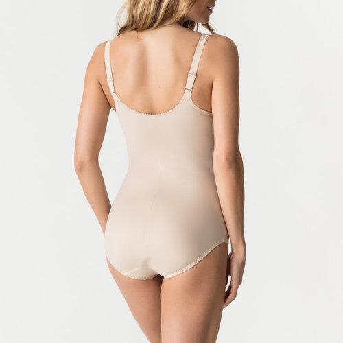 Prima Donna Deauville Body 0461810
