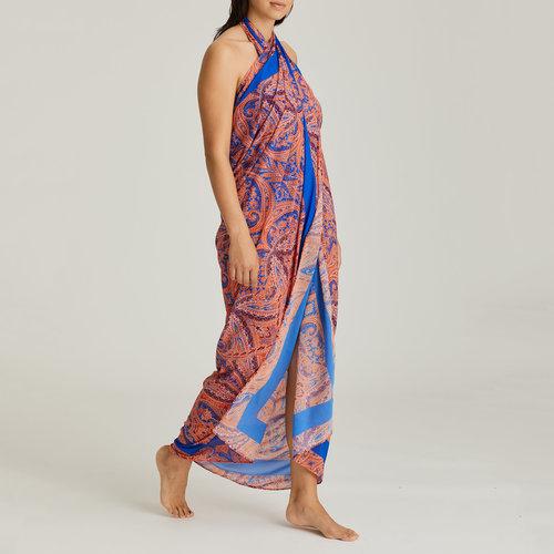 Prima Donna Casablanca Swimwear Pareo 4006482
