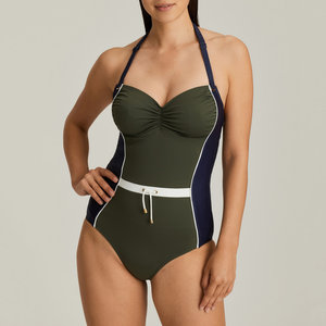 Prima Donna Ocean Drive Swimsuit Control Wire Cups