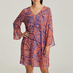 Prima Donna Casablanca Swimwear Kaftan