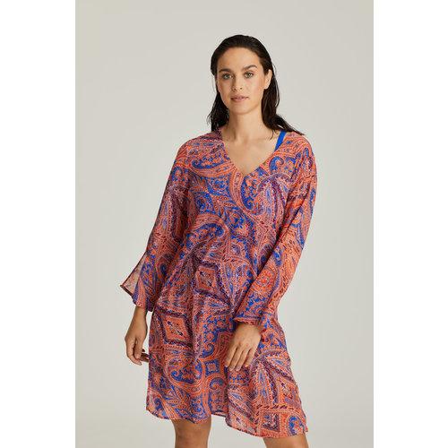Prima Donna Casablanca Swimwear Kaftan 4006484